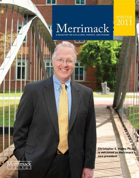 How To Create Floor Plans by Merrimack Magazine By Merrimack College