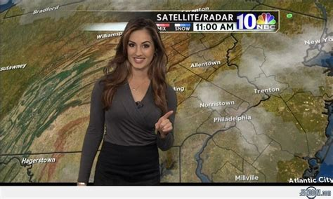 nbc 10 weather personalities 17 best images about sheena parveen on pinterest l wren
