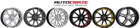 Simmons New Charmingdivan Oreohb Sydney 200 X 200 Set cheap mag wheels sydney low prices autocraze