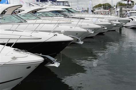 houston in the water boat show norwalk boat show houston chronicle