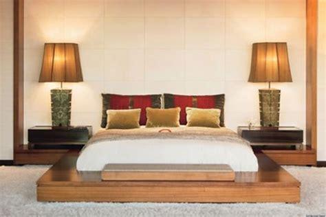 celebrity bedrooms  architectural digest