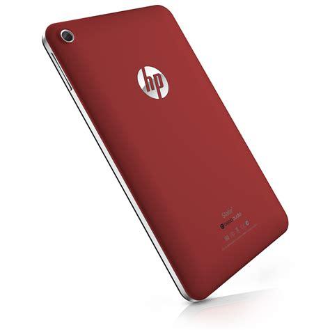 Tablet Hp Slate 7 wts hp slate 7 tablet new