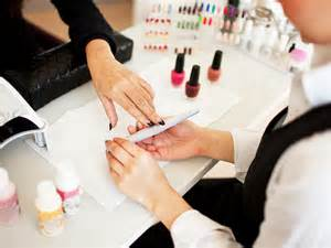 nail salon safety new regulations and how to steer clear