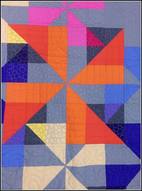 pattern jam closing 147 best images about quilt market on pinterest quilt
