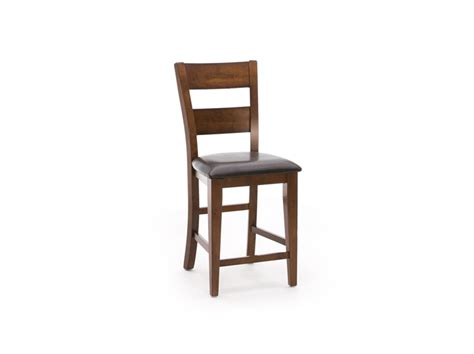 Steinhafels Furniture by Steinhafels Furniture Counter Stool