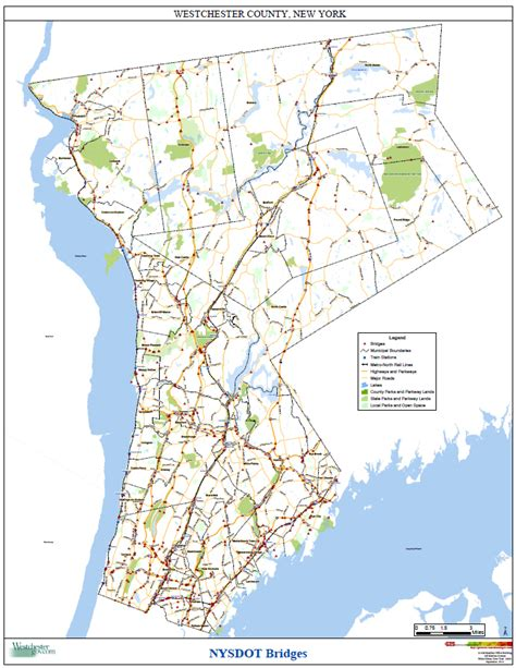 map of westchester ny westchester county gis countywide maps