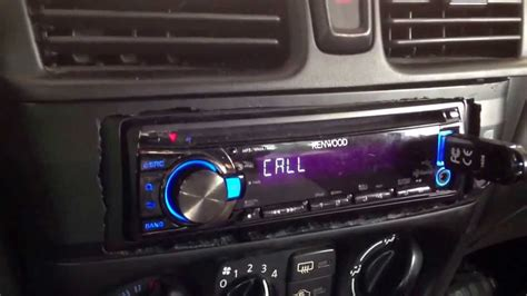 wiring diagram for kenwood car stereo wiring get free