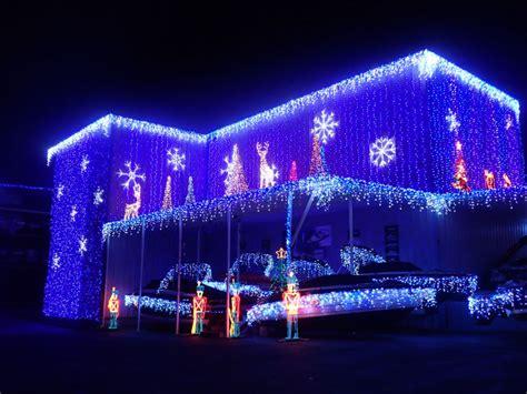 christmas light distributors photo album best christmas