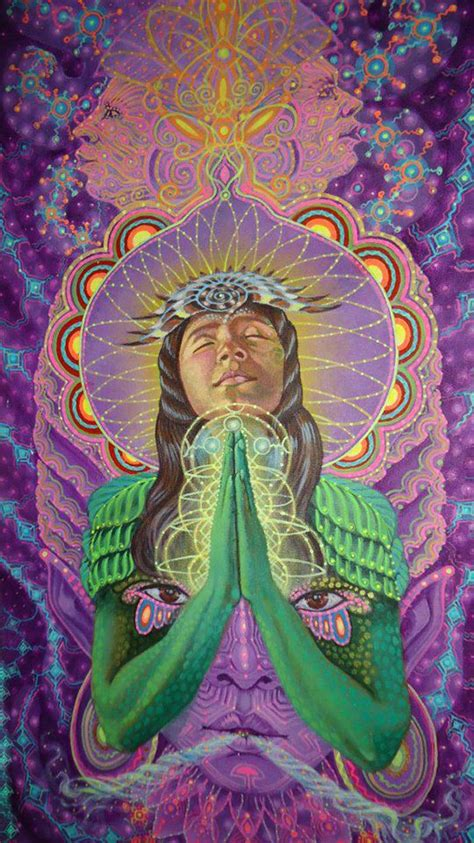 the psychedelic leap ayahuasca psilocybin and other visionary plants along the spiritual path books 17 best images about entheogens dmt on