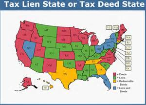 Washington County Ny Tax Maps by Tax Deeds Bought Dirt Cheap