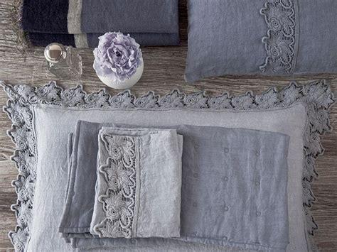 tessili bagno i tessili per il bagno