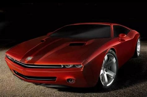 2020 Dodge Challenger Concept by 2020 Dodge Challenger Concept Interior Specs Price New