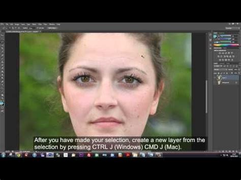 website tutorial photoshop cs6 17 best images about edit inspiration on pinterest
