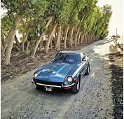 199 Best Datsun Images On Pinterest  Cars Nissan And