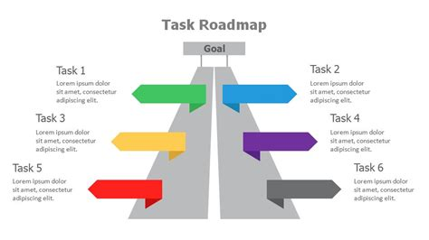 task flow chart templates flow charts templates powerslides