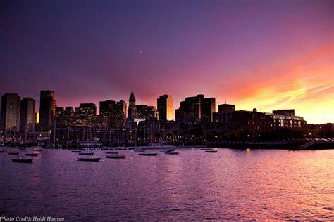 boston harbor boat cruise boston harbor sailing sunset cruises