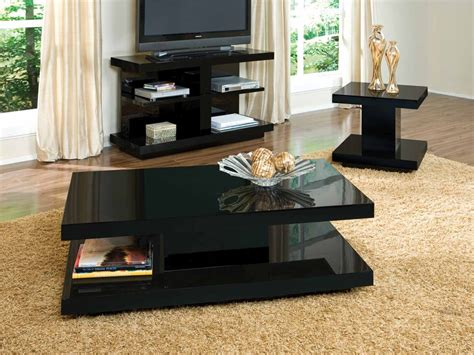 Coffee Table Living Room Living Room Coffee Table Sets Silo Tree Farm