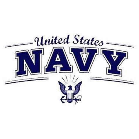 United States Navy Search Best 25 United States Navy Ideas On