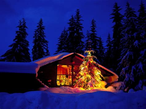 wallpaper christmas home holiday home christmas wallpaper 2735356 fanpop