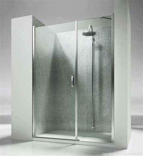 rivenditori box doccia rivenditore vismaravetro