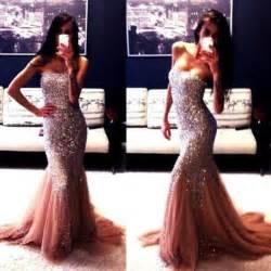 Jcpenney Bedding Duvet Aliexpress Com Buy New Arrival Fashion Elie Saab Long