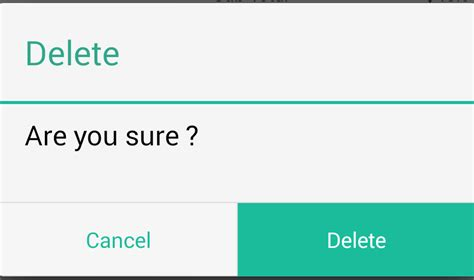 android themes xml download android how to customize alert dialog button background