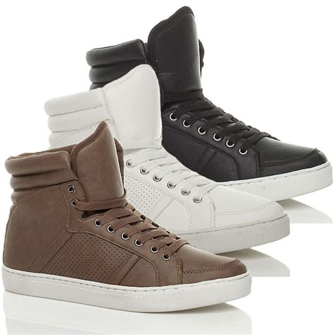 mens high top house slippers mens high top shoes 28 images armani high top sneaker