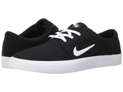 Sepatu Nike Sb Portmore 5 75 4 0 3 0 2 25 1 0