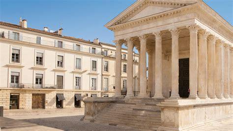Home To Office by Visitez N 238 Mes Gard Languedoc Roussillon Sud De La