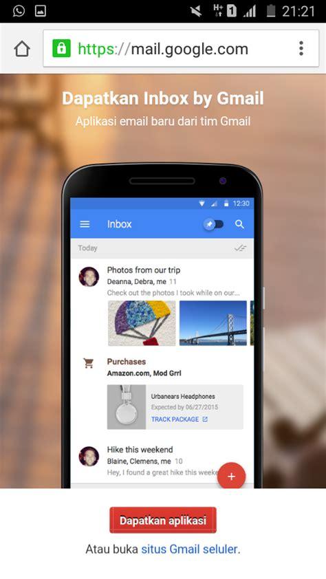 cara membuat gmail lewat operamini cara membuat email gmail lewat hp android mari berbagi