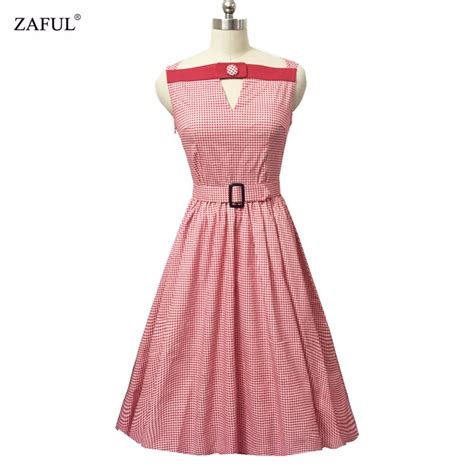 60s swing popular swing dress 50s buy cheap swing dress 50s lots