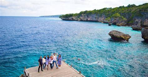 Mini 2 Di Makassar 14 tempat wisata di makassar dan sulawesi selatan untuk