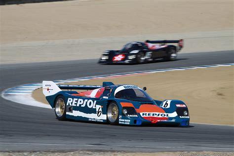 porsche race cars wallpaper race car vehicle racing porsche germany le mans