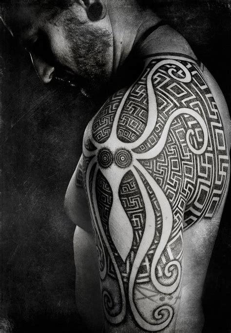 intricate pattern tattoo 40 intricate geometric tattoo ideas geometric tattoos