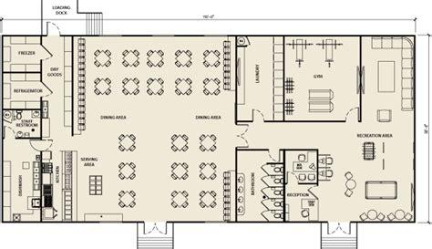 Apartment Layout Planner Ellis Modular Buildings Multi Purpose Facilities Floor Plans