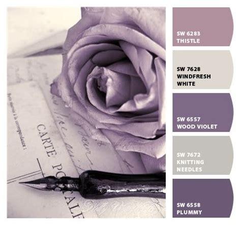 great color palettes great color palettes