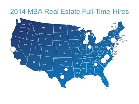Best Real Estate Mba Programs Usa by 25 Best Kenan Flagler Business School Images On