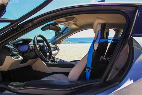 how much is a bmw worth is the bmw i8 worth the 100 000 price markup