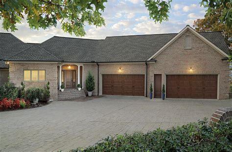 18 garage door prices 18 ft garage door prices home design