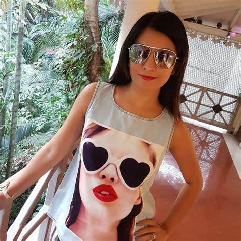 actress radhika wiki radhika pandit wiki biography age husband movies