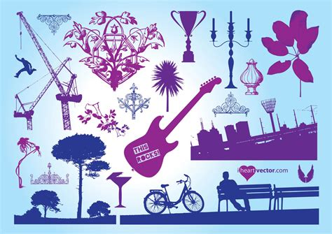 graphics free cool free graphics vector graphics freevector