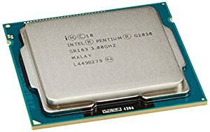Processor Intel Dual G2030 3 0ghz Tray With Fan In Buy Intel Pentium Dual Processor G2030 3