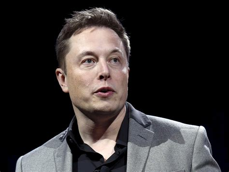 elon musk says we are living in a computer simulation the studio exec elon musk says we re living in the matrix