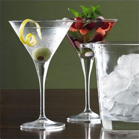 barware sydney sydney hire events catering and supplies for weddings