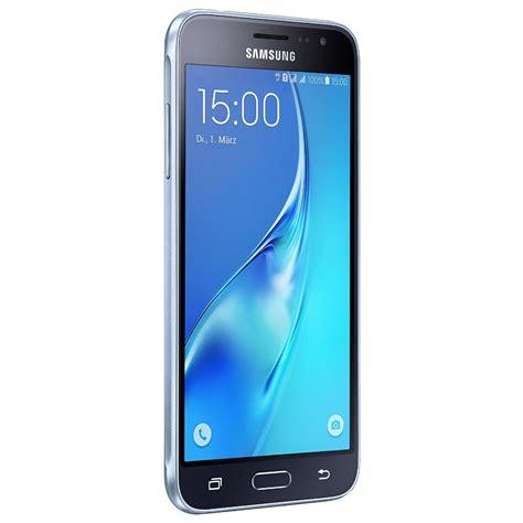 samsung galaxy j3 2016 android smartphone handy ohne vertrag lte 4g 8gb wifi ebay