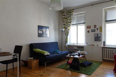 2 zimmer wohnung charlottenburg 2 rooms flat in the center of west berlin 1 zimmer