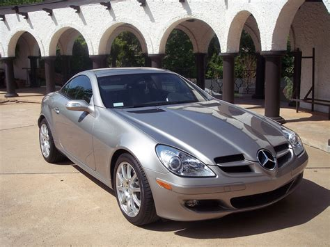 how to learn about cars 2005 mercedes benz s class parking system 2005 mercedes benz slk class overview cargurus