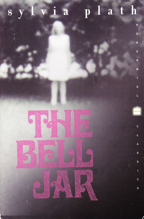 the bell jar books the bell jar silver threads