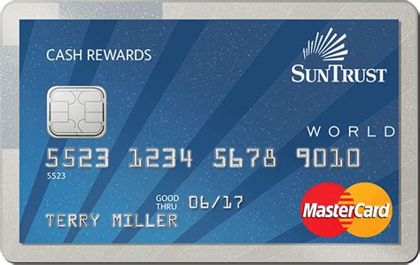 Visa Gift Card Statement - personal credit card suntrust credit cards