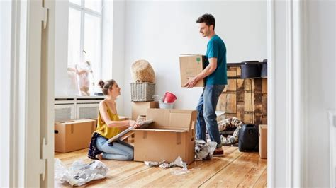things to buy in a new house on the move a stress free guide to moving house